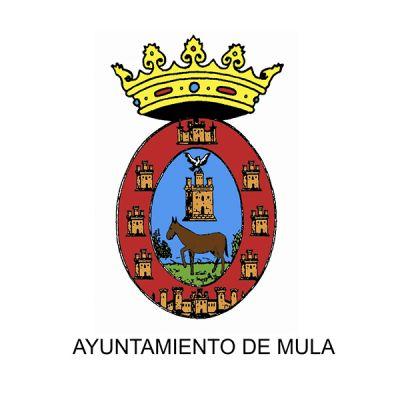 Ayuntamiento de Mula