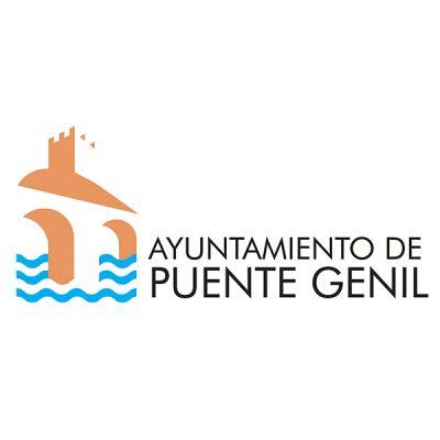 Ayuntamiento de Puente Genil