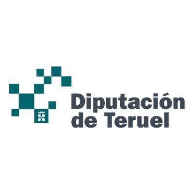 Diputación de Teruel