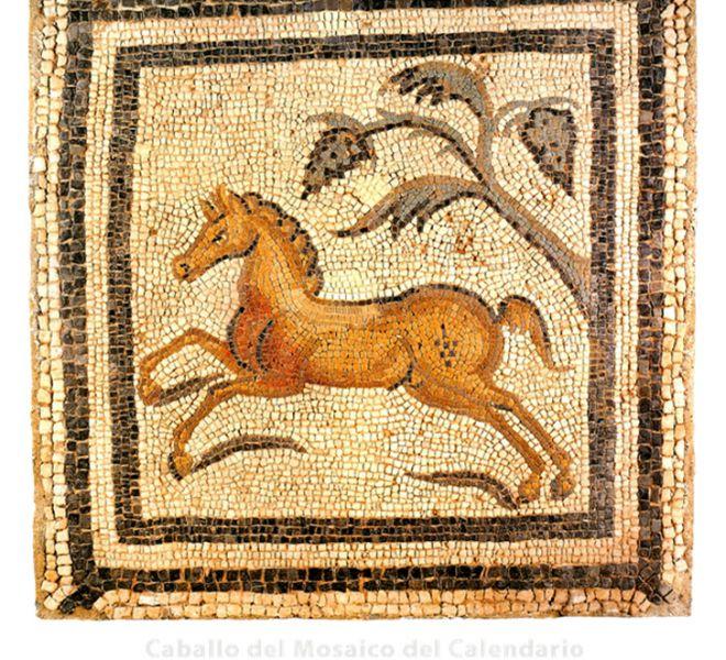 Fortunatus (2)_1