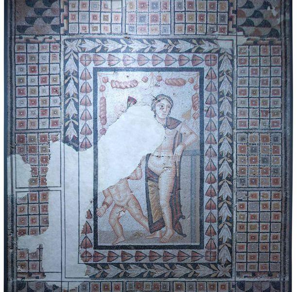 Fortunatus (4)