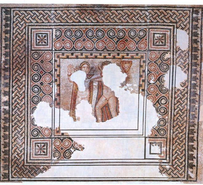 Fortunatus (5)