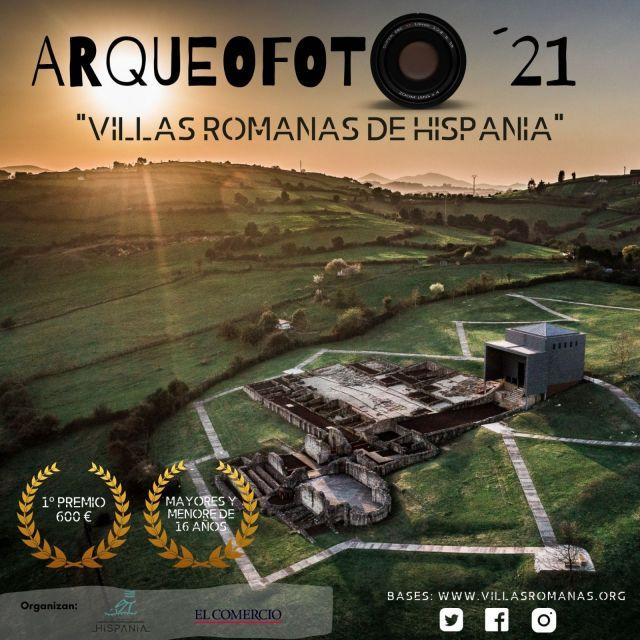 Arqueofoto 2021