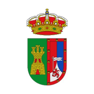 Ayuntamiento El Salar